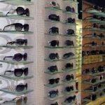 Kievlinza – лучший магазин оптики в Сети