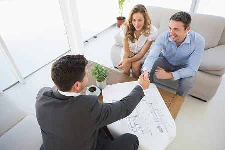 Документация на покупку квартиры