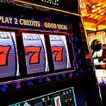 Встречайте новое казино Адмирал