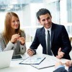 Почему для организации бизнеса часто выбирают ООО