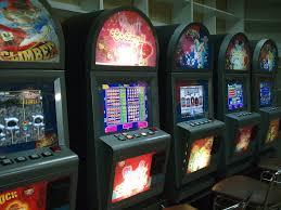 Лучшие азартные заведения Рунета – где их найти?