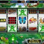 Лучшее казино и его гостеприимные правила