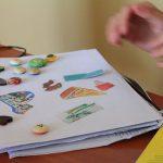 Курсы немецкого для детей Edelweiss-Lessons