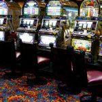 Варианты вашего азартного досуга с игровыми автоматами