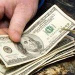 Как формируется курс доллара и другой валюты