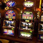 Покер Дом приглашает любителей покера