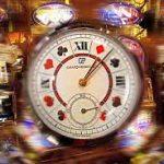 Проверьте свою удачу, играя в азартные игры Сasino X