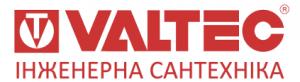 Valtec - производитель лучших сантехнических изделий