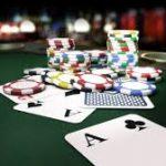 Что расскажут отзывы о Покердоме?