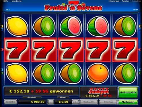casino review lesa-18