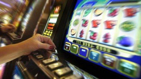 Бесплатные игровые автоматы - для новичков