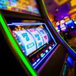 В чем польза от игры в азартные игры