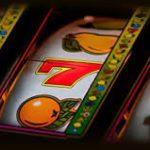 Как обыграть игровые автоматы, не обманывая казино
