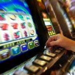 Играем в азартные игры в свободное время