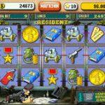 Почему человечество любит играть в азартные игры
