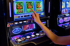 Тяга человечества к азартным играм не противоречит природе
