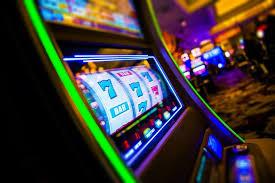 Почему люди делают выбор в пользу азартных игр