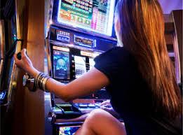 Проверяем свою удачу в казино Вулкан-клуб