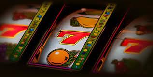 Играем в игровые автоматы в клубе Вулкан