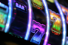 Ваше виртуальное путешествие в азартный Вегас