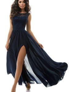 Выбираем платье для банкетов и церемоний