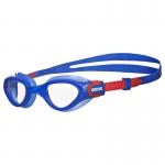 Нужны ли очки для плавания в бассейне и как их выбрать?