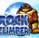 Rock Climber – лучший слот
