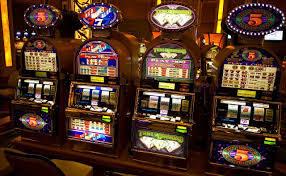 Собственное казино