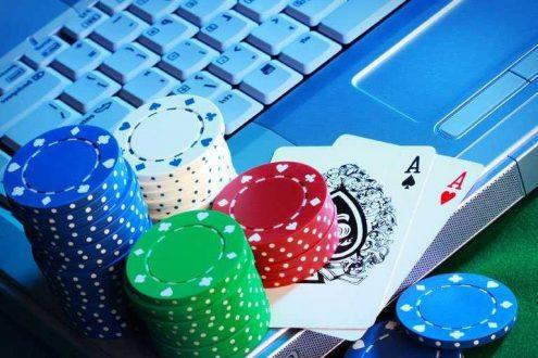 Советы по выбору надежного онлайн казино на рубли