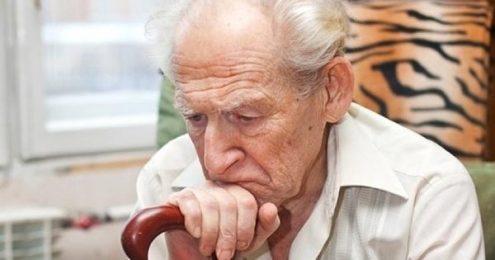 Как помочь харьковским пенсионерам улучшить качество жизни