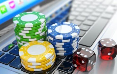 Какой сервис онлайн-казино выбрать новичку?