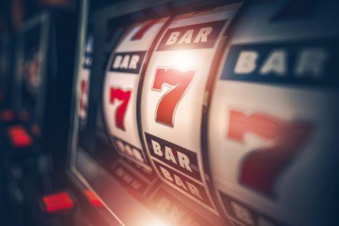 Игра в казино Азино777 никого не оставит равнодушным