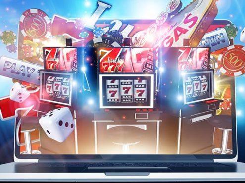 В чем секрет успеха казино Вулкан?