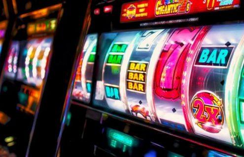 Популярность казино Вулкан на деньги растет с каждым днем