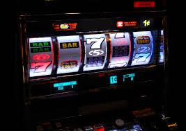 Играем в игровые автоматы ради удовольствия