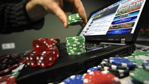 Можно ли выиграть в казино Azino 777