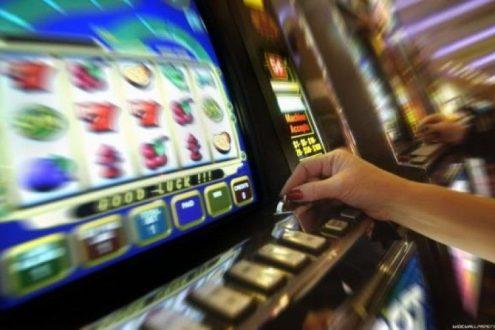 Официальный сайт игрового клуба Graf Casino дарит бонусы всем игрокам