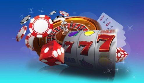 В чем прелесть игры на демо-версиях игровых автоматов в казино Вулкан