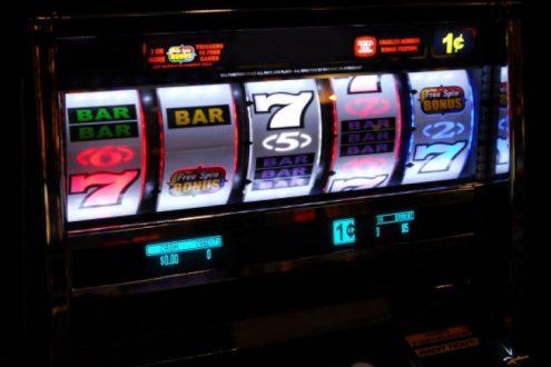 Казино Эльдорадо приглашает всех азартных людей испытать удачу