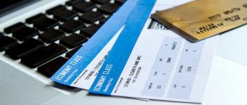 Как правильно покупать авиабилеты с существенной экономией