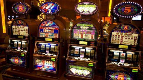 Каковы причины популярности азартных игр