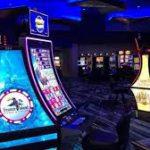 Что полезного игрокам дают игровые автоматы
