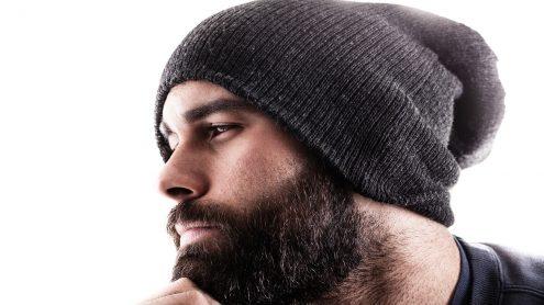 Какие мужские шапки будут модными осенью 2019-го