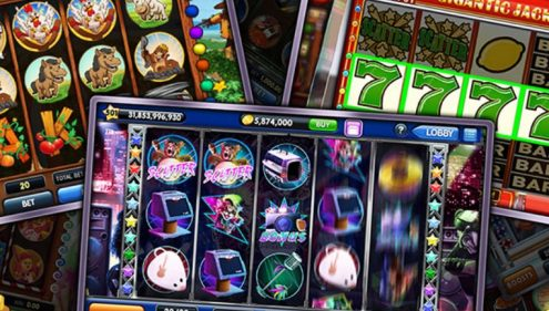 Можно ли выиграть в казино Champion