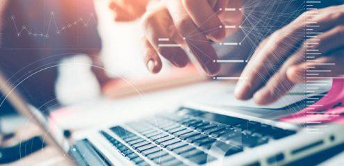 Запланированный цифровой налог «убьет» интернет-торговлю